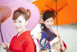 日本人はあまり中国旅行に来ないのに「中国人が大挙して訪日する理由」=中国メディア
