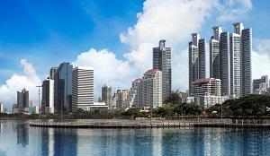 セブンイレブンは「タイで最も成功したビジネスモデル」だ=中国メディア