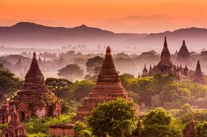 なぜ東南アジアの人びとは反日でないのか「ミャンマー人が日本を憎んでいない理由」=中国