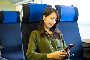 中国人が日本を訪れた数日間で目にした「敬服せざるを得ない設計」とは=中国メディア