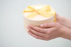 どうして日本の食品包装はこんなに人の心を引き付けるのか=中国メディア