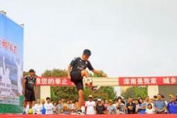 中国に根下ろした日本人コーチが語る中国サッカーの長所と短所=中国メディア