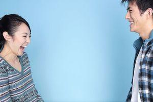 中国人から見た「日本人と中国人の恋愛観の違い」=中国