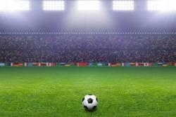 日本サッカーの第一人者が放つ中国サッカーへの金言に、中国ネット「ぐうの音も出ないほどの正論」
