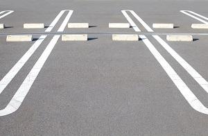 日本の駐車場の光景を見ると、どうして世界からリスペクトされているのかがわかる!=中国メディア