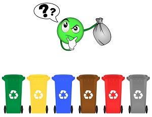 日本人はどうしてあんなに複雑なゴミ分別を面倒くさがらずできるの?=中国メディア