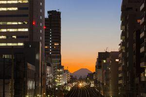 日本の「ごく普通の街並み」に中国人がざわめいた理由
