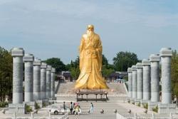 日本が魅力的すぎるからだ! 「中国人の国内旅行離れが加速している」=中国メディア