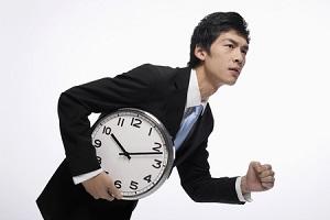 世界各国の「遅刻」事情・・・日本とドイツが厳しすぎる!=中国メディア