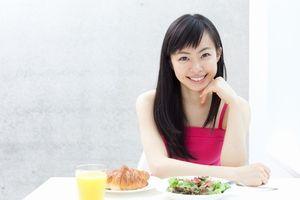 日本の企業は「ライフスタイル」を販売 われわれも見習うべき=台湾メディア