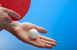 卓球で快進撃みせた平野美宇を、中国のネットユーザーが「恐ろしい」と感じた理由