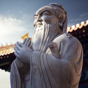 貧困から脱した日本を「列強国」に押し上げた「中国から得た3つの宝」=中国メディア