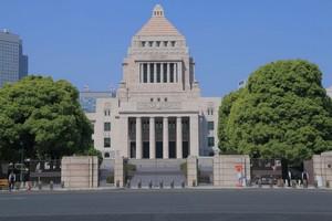 日本ではなぜ政治家や公務員は「職権を乱用しようとしないのか」=中国メディア