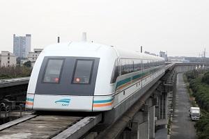 わが国には高速鉄道があるじゃないか! なぜリニアを作る必要があるのか=中国