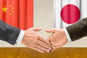 ナイーブな問題に対して、ネガティブな姿勢を見せ続ける日本=中国メディア