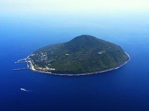 日本を単なる「国土の狭い島国」だと思ったら、大間違いだ!=中国メディア