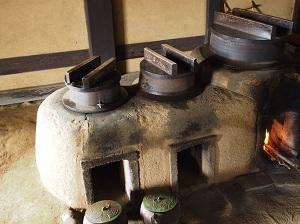 中国人の家に必要不可欠な「あれ」が日本人の発明品だったとは! =中国メディア
