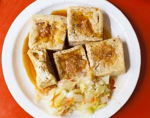 信じられない! 中華料理のなかには「日本人が酷評する料理もある」らしい=中国
