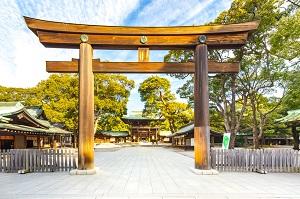 中国文化は確かに日本に影響を与えた、だが「日本文化の主体は中国文化じゃない」=中国