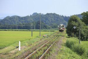 菅首相の故郷に見る、日本経済の厳しい現実=中国メディア