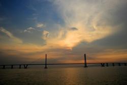 日本のODAで完成したベトナムの海上橋を見て「インドネシア側の『嫌がらせ』としか思えない対応を思い出してしまった」=中国
