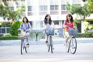日本に留学するということは「どのような体験につながるのか」=中国メディア