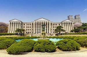 韓国の教育は「なんと絶望的・・・」、一流大学を卒業しても安泰なし=中国メディア