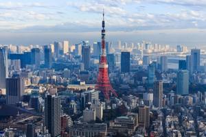 日本は大国なのか、それとも小国なのか=中国メディア