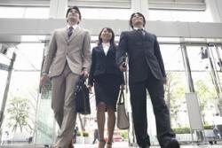 中国の地方政府の「幹部」が「視察のために日本を訪れている」理由=中国メディア