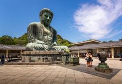 日本旅行に大満足? 「日本人は誰もが親切だった」=中国メディア