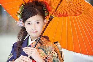 中国人が和服を着て写真を撮るのは悪いことなのか=中国メディア