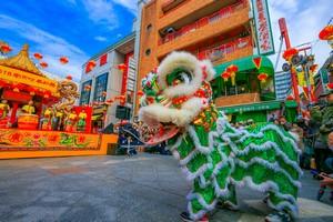 日本はなぜ中国から伝わった「旧正月を祝う習慣」を捨て去ったのか