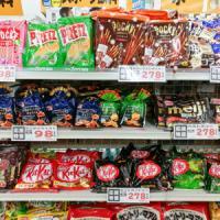 口に入れた瞬間に「幸福」の絶頂! 日本のお菓子は「口福」の食べ物だ!=中国報道