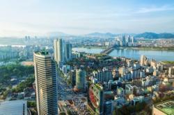 韓国がGDPで日本に追いつくぞ! だが「数字では表せない差があるのも確か」=中国報道