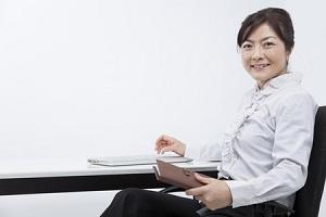 意外や意外? 日本の歴史にはこんなにたくさんの「女帝」がいた!=中国メディア
