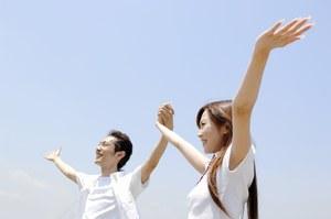 日本人には本当にモラルがある? その両面性を見過ごしてはいけない=中国メディア