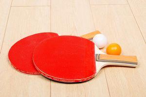 衝撃・・・90年代の中国女子卓球界のレジェンド、日本人から「おばさん」と呼ばれる