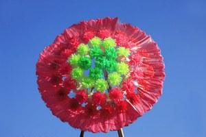「花輪を贈る」日本の習慣は「嫌がらせ?」 日中でまったく「逆」の習慣=中国メディア