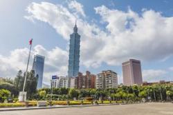 台湾では学校教育で「日本統治時代を好意的に扱っていた」=中国