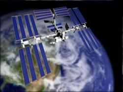科学技術を極めた先に・・・日本がついに宇宙にお寺を建立