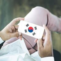まるで潮が引くかのように・・・韓国製品が中国でシェア失う=中国報道