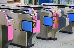 日本の鉄道や地下鉄の複雑さは「蟻も感心するほど」、だが「Suica」があれば怖くない=中国
