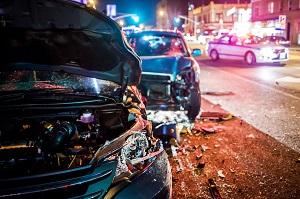 わが国と違いすぎる! 日本はどうやって交通死亡事故を減らすことに成功したのか=中国