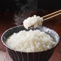 日本は食糧自給率が低いのに・・・どうして中国にコメをたくさん売ろうとしているのか=中国メディア