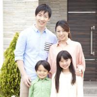 東京のサラリーマンは「何年働けばマイホームが購入できるのか」=中国メディア