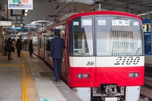 なぜ日本の公共交通機関は「時間に正確」なのか、そこから見えること=中国メディア