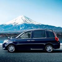 今度日本に行ったら是非乗りたい! トヨタが新型タクシー専用車両を発売=中国メディア