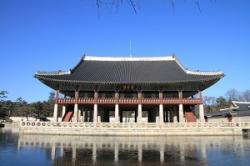 日本と韓国は全然「大」じゃないのに、なぜ自ら「大」を名乗ったのか=中国