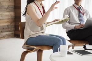 研修で訪日した中国人、「これが文明、これが人の尊重というものか」=中国メディア