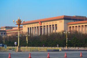 日本の経済界訪中団はなぜ、中国に「撤退」を要求したのか=中国メディア